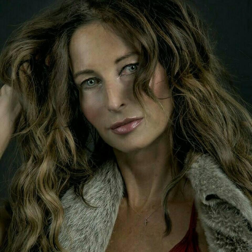 Ilse Moolhuizen